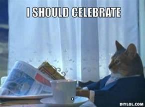 corvette performance shops image resized i should buy a boat cat meme generator i