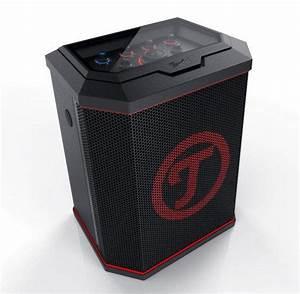 Bluetooth Lautsprecher Laut : bluetooth lautsprecher im test diese boxen klingen gut welt ~ Eleganceandgraceweddings.com Haus und Dekorationen