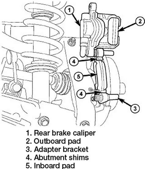 electronic toll collection 2009 jeep compass regenerative braking service manual remove brake rotor 2011 jeep compass project jk com 187 dsc07986