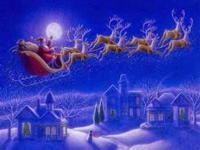 free animated christmas wallpaper wallpaper animated
