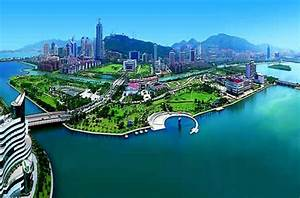 City Introduction - Xiamen | Birmy EducationBirmy Education