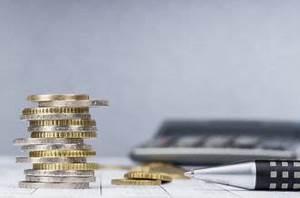 Vorfälligkeitsentschädigung Berechnen : vorf lligkeitsentsch digung bei hausverkauf wie hoch ~ Haus.voiturepedia.club Haus und Dekorationen