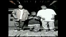 Scarface - Diary Of A Madman (with lyrics) - YouTube