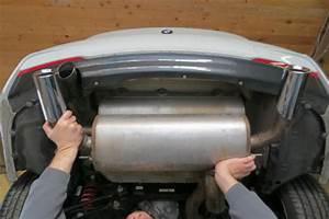 Bmw 335i Performance Auspuff : 335i 435i endschalld mpfer auf andere motorisierungen ~ Jslefanu.com Haus und Dekorationen