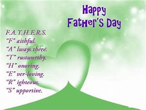 https://www.greetingseveryday.com/happy-fathers-day-2016 ...