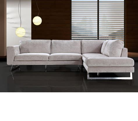 large sectional sofas with recliners furniture sleeper sofa with chaise faux leather sofa