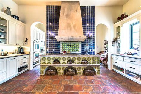 open kitchen cupboard ideas 44 top talavera tile design ideas