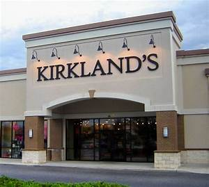 Kirklands Hiring – Application event 6/28 and 6/29 ...