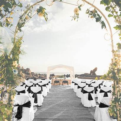Weddings Celebrity Invites Wish Nick Jonas 1080