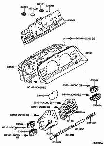 Toyota Sequoia Fuse Layout  Toyota  Free Engine Image For User Manual Download