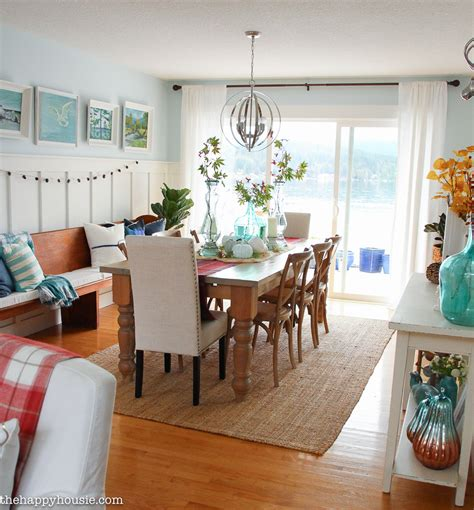 A Light Bright And Beautiful Home by Friday S Finds 20 Affordable Parsons Dining Chairs The