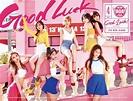 "AOA's ""Good Luck"" turned ""Bad Luck"" | K-Pop Amino"
