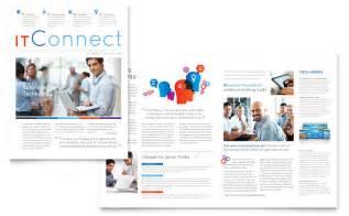 newsletter design free newsletter templates free newsletter designs