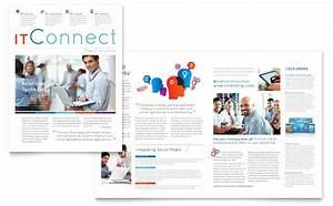 free newsletter templates download free newsletter designs With indesign newsletter template free download