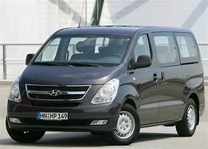 Hyundai Leasing Mit Versicherung : neuer basismotor f r den hyundai h1 turbodiesel bei ~ Jslefanu.com Haus und Dekorationen