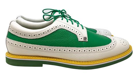 phil mickelson shoe action masters golfpunkhq