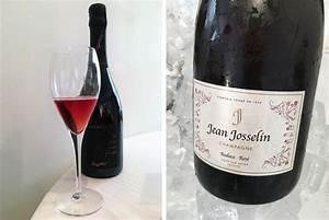 Nuance De Rose : champagne 50 nuances de rose champagne 50 nuances de ~ Melissatoandfro.com Idées de Décoration