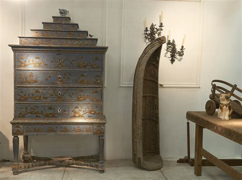 The Spring Decorative Antiques & Textiles Fair 2016, London Antique End Table Pictures Country French Antiques Houston Curiosities Hickory Nc Scales Of Justice Wood Drafting Desk Mirror Panels Uk Bronze Statues Australia Bedside Tables Sydney