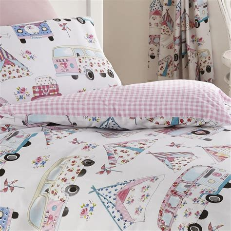 Prosource Flooring Albany Ny by 19 Ebay King Size Beds Festival Duvet Cover