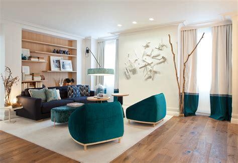 sofa color verde agua verde agua marina 191 porqu 233 es tendencia este a 241 o esmadeco