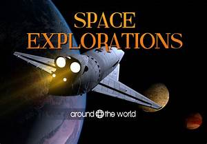 United States Space Exploration Timeline - Pics about space