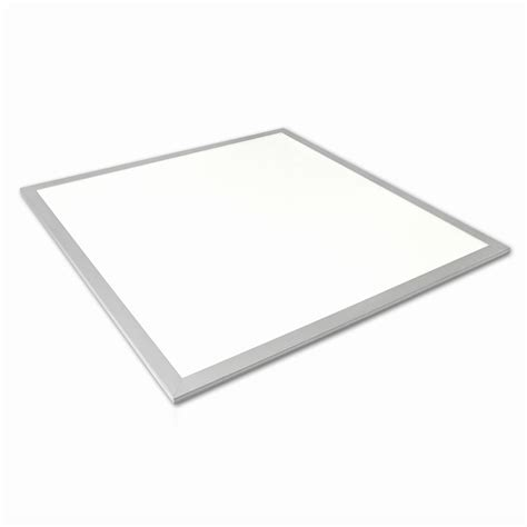 2x2 led light panel 50w led panel light fixture 2ft x 2ft socal led lighting