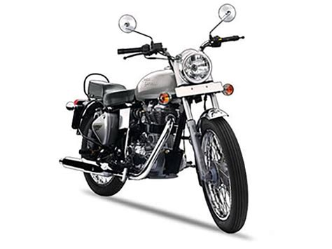Royal Enfield Bullet 350 2019 by Royal Enfield Bullet 350 Abs Version Launching In February