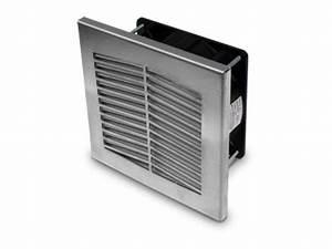Climatisation Encastrable Plafond : ventilateur encastrable contact delvalle ~ Premium-room.com Idées de Décoration