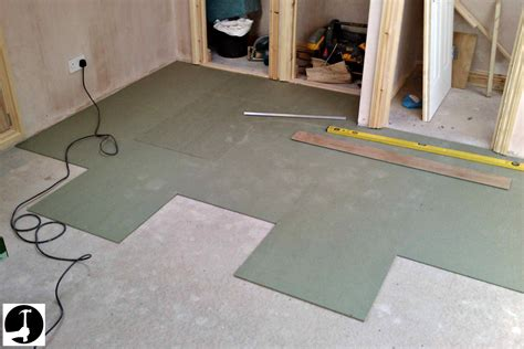 Underlay For Laminate Flooring On Concrete by Laminate Flooring Underlay