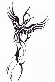 Best Phoenix Tattoo Ideas And Images On Bing Find What Youll Love