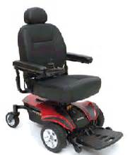 wheelchair rentals denver wheelchair lifts wheelchair