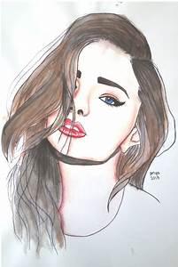 Tumblr Girl Drawings No Face | tumblr_mldqovgDFl1rtpwobo1 ...
