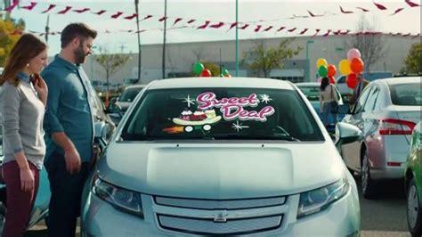 Dealerships Like Carmax by Carmax Tv Spot Windshields Ispot Tv