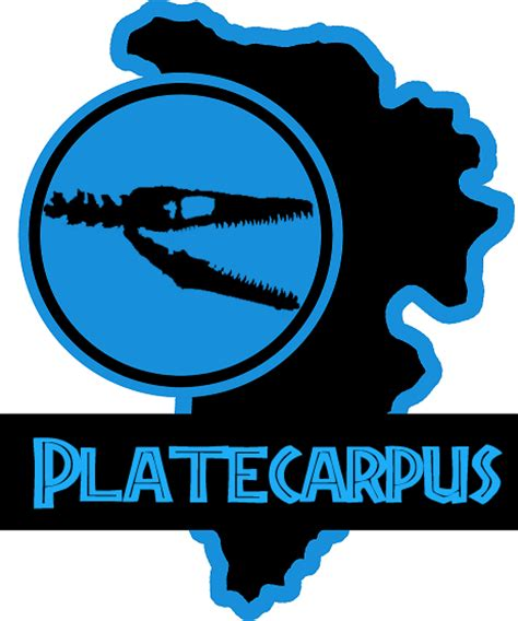 Jurassic Park Platecarpus Sign By Utd7 On Deviantart. Kyc Form In Word Format Cost Internet Service. Self Storage In Lancaster Pa. Interferon And Ribavirin Side Effects. Fashion Design Degrees Online. Alpine Appliance Repair Americam Express Card. Physical Therapy Schools In Ny. Electronic Circuit Prototyping. Miami Dade College Nursing Program