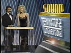 """Terminator 2"" wins Best Sound Oscar 1991 - YouTube"