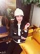 刘晓庆将迎本命年 60岁晒近照仍有少女心|刘晓庆|本命年|60岁_新浪娱乐_新浪网