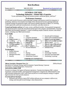 resume writing services mn resume template sample With professional it resume writers