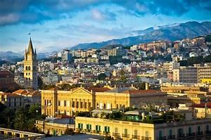 Messina Italy