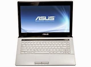 We did not find results for: Asus A43S Drivers for Windows 7 64bit - Drivers Zone