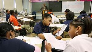 STAAR test results for high-schoolers released ...