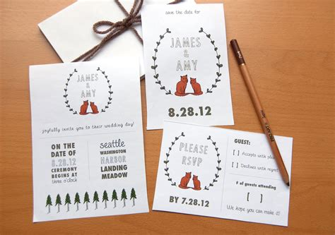 cheap beautiful wedding invitations tips to your diy