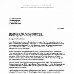 Raumausstatter Ausbildung Berlin : innenarchitektur weiterbildung ~ Bigdaddyawards.com Haus und Dekorationen