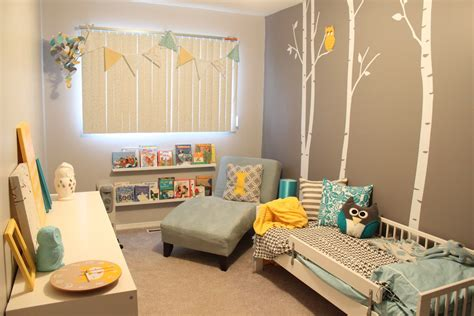 cute toddler room  love  colors   wall