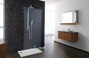 how to choose bathroom walls theme design sn desigz With bathrooms with panelled walls
