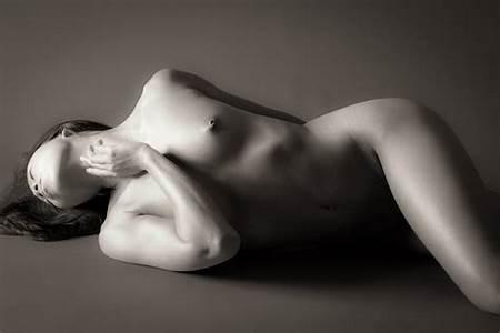 & Art Art Teen Nude Photography Fine