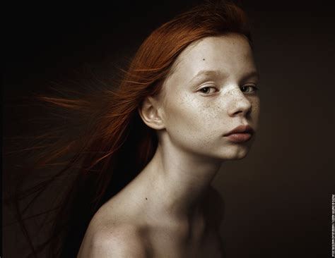 Hasselblad unveils its 2014 Masters | British Journal of ...