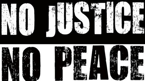 Petition · Justice for Detroit Lakes · Change.org