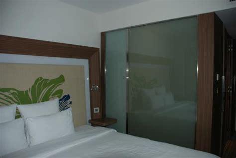 chambre et salle de bain vitre opacifi 233 e