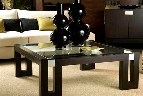 center table set design centre table designs with glass top furnitureteams com