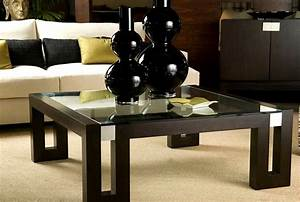 center coffee tables compuart With home furniture center table design